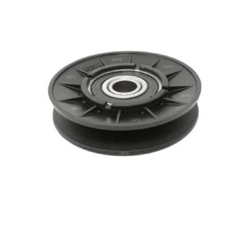 Transmission Pulley, Murray Ride On Mower Part 420613, 91178MA, 91178, 20613. 420613MA